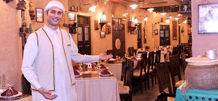 افضل مطاعم الكويت - افضل مطاعم شعبية في الكويت - مطعم بيت ديكسون
