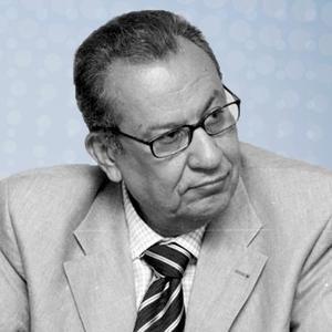 اهم الشخصيات المصرية - إبراهيم المعلم