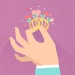 جمعية أردنية لمناصرة تعدد الزوجات: سنساعدك إذا قررت التزوج مرة ثانية أو ثالثة أو رابعة