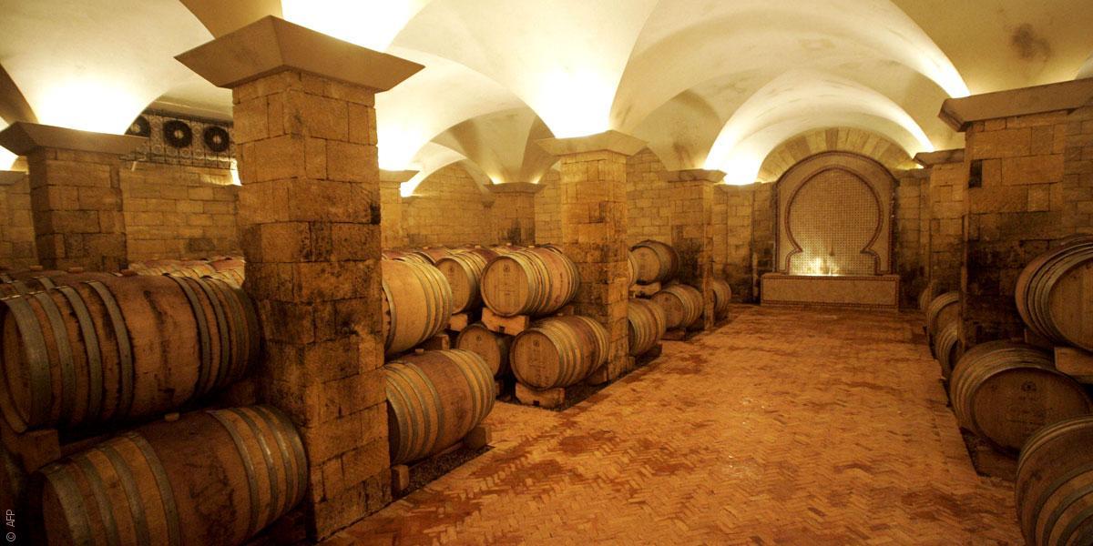 المغرب: إحدى الدول العربية القليلة المتسامحة جداً مع الخمر