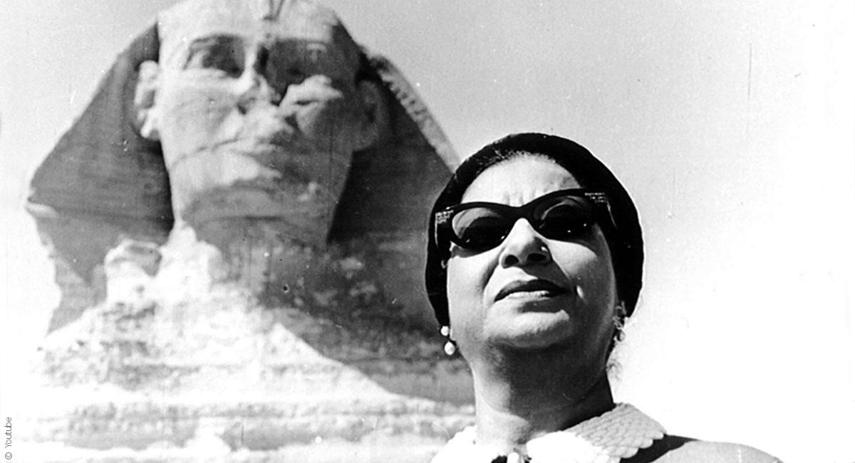 التراث الموسيقي المصري مهدد بالضياع بسبب إهمال الدولة والسرقات