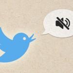 تقرير الشبكة العربية لمعلومات حقوق الإنسان: التعبير عن الرأي عبر الإنترنت كسر صورة الحكام كأنصاف آلهة