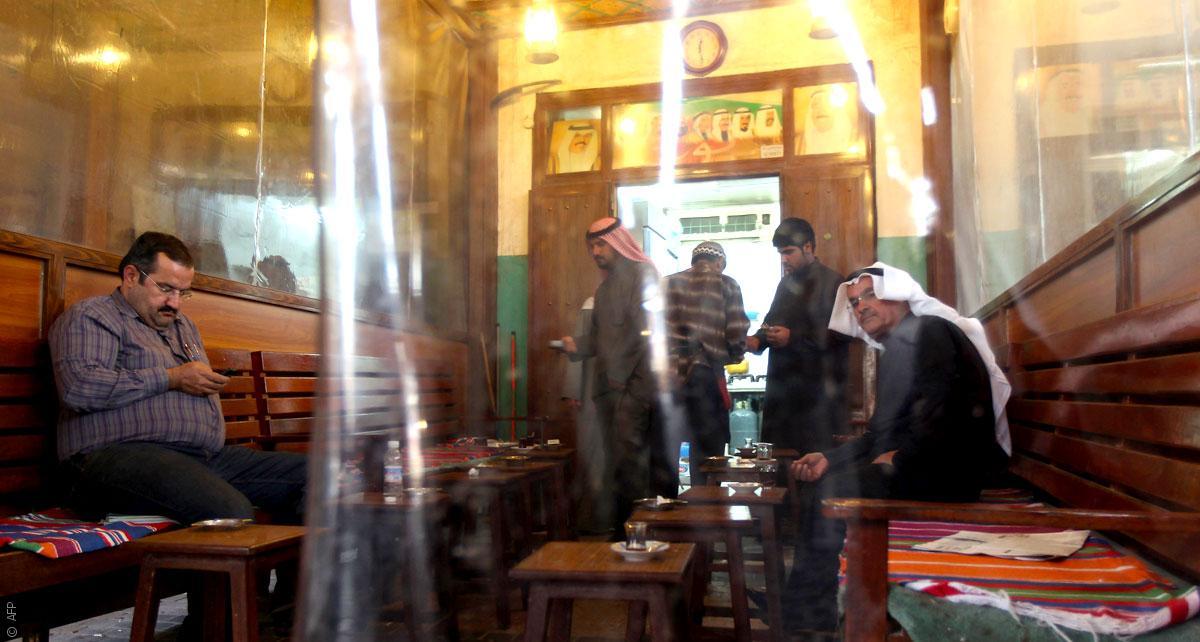أفضل 5 مطاعم شعبية في الكويت