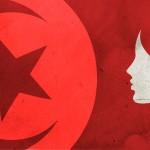 صورة المرأة في الأمثال الشعبية التونسية: مكانها عند زوجها أو في القبر
