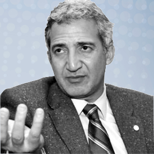 اهم الشخصيات المصرية - محمد الصاوي