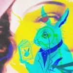 هوية Playboy الجديدة: النشوة الذهنية عوضاً عن النشوة الجنسية