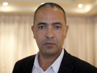 """الجزائري كامل داوود ينال جائزة """"غونكور"""" للرواية الأولى"""