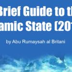 """دليلك المختصر إلى """"دولة الإسلام""""، بقلم داعشي"""