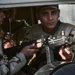 إيجابيات وسلبيات دخول القبائل في سيناء على خط المواجهة مع داعش