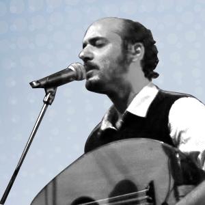 اهم الشخصيات المصرية - تامر أبو غزالة