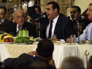 تعرفوا على الزجل، العمود الفقري للتراث اللبناني