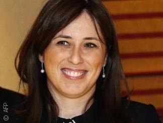 دبلوماسية إسرائيلية: كل المنطقة الواقعة بين نهر الأردن والمتوسط لنا
