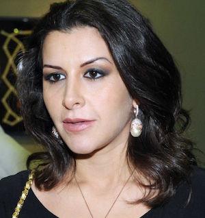 المرأة الكويتية تسخر من المادة 153 التي تبرّر للرجل قتل زوجته