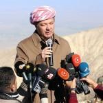الصحافة الكردية، واقع متردٍ رغم مرور 117 عاماً على إصدار أول صحيفة كردية