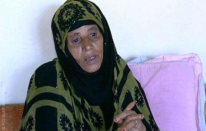 الطب الشعبي في اليمن - صورة 1