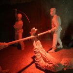 لنصارح أنفسنا: الشعوب العربية لا ترفض التعذيب وربما تستمتع به