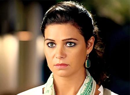 مسلسلات عربية مقتبسة عن اعمال ادبية - اليوم