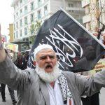 صراعات الإخوان المسلمين الجديدة: المتشددون يرفضون الاعتدال