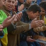 أسباب كثيرة تدفع أمازيغ المغرب إلى الشعور بالتهميش