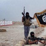 """هل تمتلك """"الدولة الإسلامية"""" مقوّمات دولة؟"""