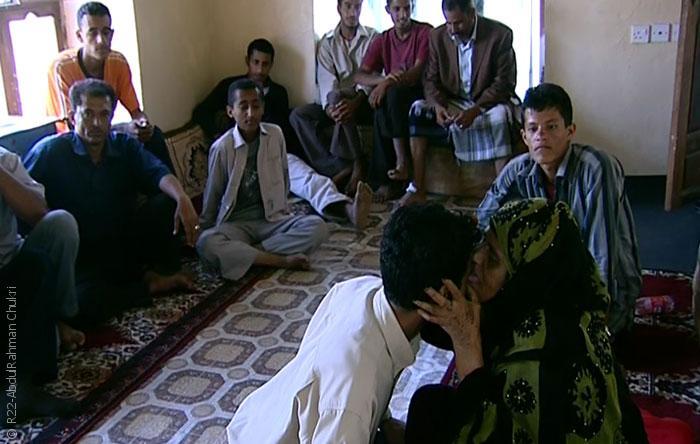 الطب الشعبي في اليمن - صورة 3
