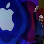 الإعلانات الأبرز لـApple في مؤتمر المطورين 2015