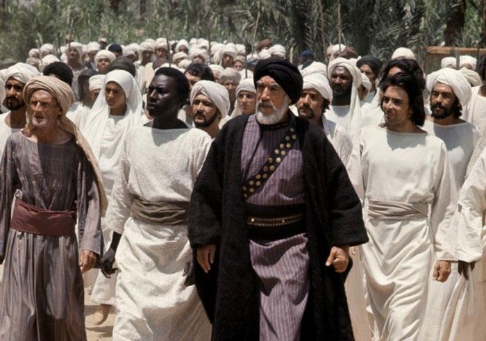 افلام عربية عن التعذيب - أبرز الأفلام العربية حول قضايا التعذيب - الرسالة