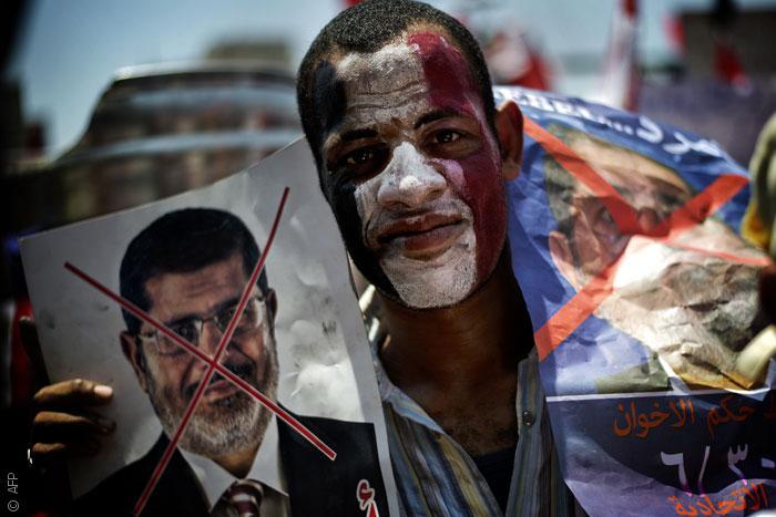 أبرز الأحداث التي وقعت في 30 يونيو في العالم العربي - صورة 7