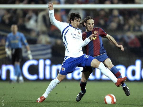 أشهر الأشقاء في كرة القدم - أشهر التوائم في كرة القدم - ميليتو