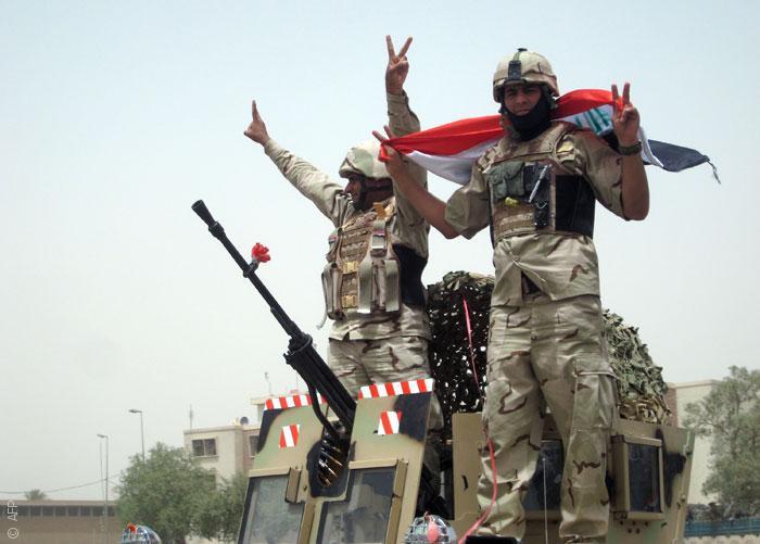 أبرز الأحداث التي وقعت في 30 يونيو في العالم العربي - صورة 5