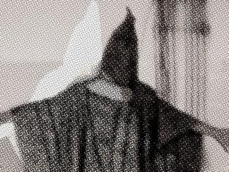 أشهر فضائح التعذيب في العالم العربي