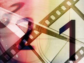 أسباب قلّة الإنتاج السينمائي العربي الذي يتناول قضية التعذيب