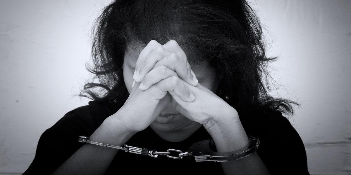 الوجه الآخر للتعذيب: وضع عاملات المنازل في العالم العربي
