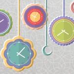 ساعات الصوم في رمضان 2015