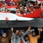 كرة القدم في سوريا تعود إلى الواجهة
