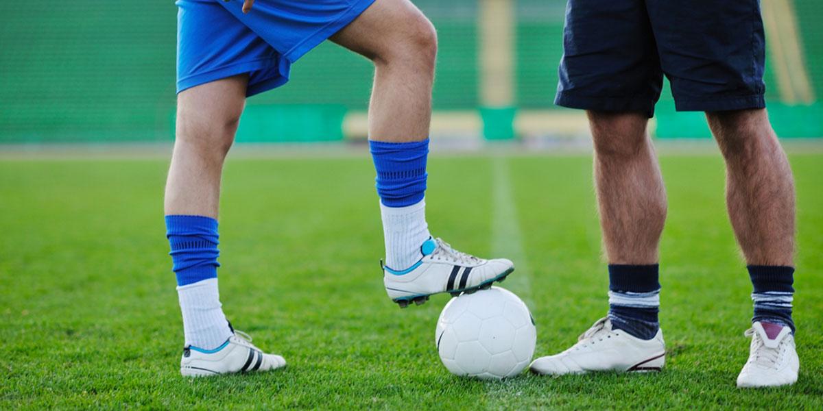 أشهر التوائم والأشقاء في كرة القدم