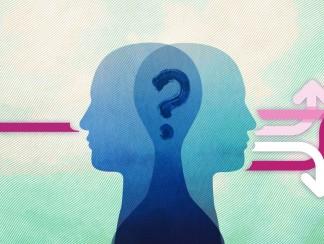 ما يقوله العلم: الإنسان مسيّر أم مخيّر؟