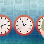 إجازات الأمومة في دول الخليج: كافية أم منقوصة؟