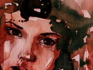 طفلة موريتانية عمرها 5 سنوات تعرّضت للاغتصاب والجاني أفلت من العقاب
