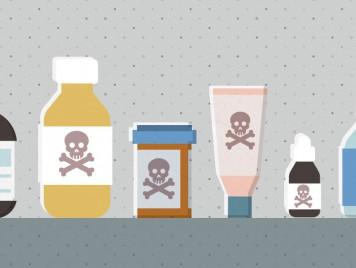 مافيات الدواء تُغرق العراق بمنتجات فاسدة