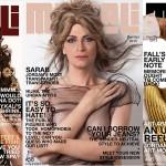 My.Kali أول مجلة أردنية لشؤون المثليين