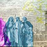 هل حرّم الإسلام الاستمتاع بشهوة الجنس؟