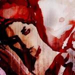 الاغتصاب جريمة يحميها القانون في البلدان العربية