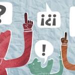أغرب 10 تصريحات لمسؤولين مصريين