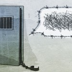 حوارات المعذَّبين والجلادين في السجون السورية