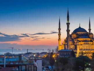 6 فنادق بوتيك في اسطنبول لعطلتكم المقبلة