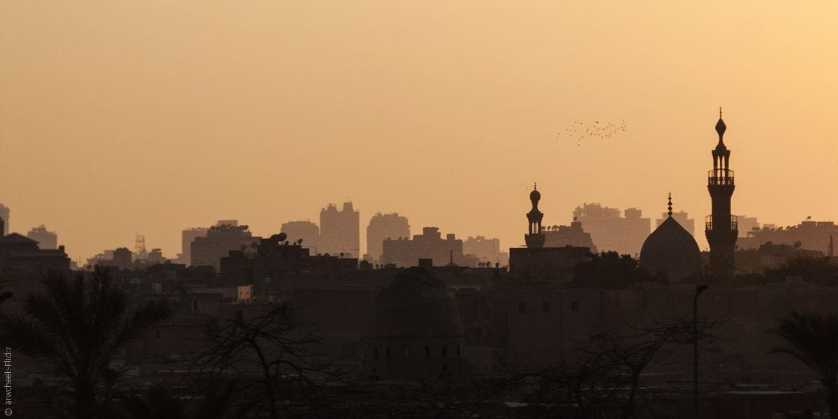 كيف اخترق المد الوهابي المجتمع المصري؟