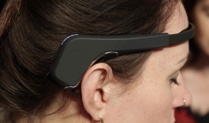جديد الأجهزة القابلة للارتداء Wearables - التأمل بطريقة مختلفة