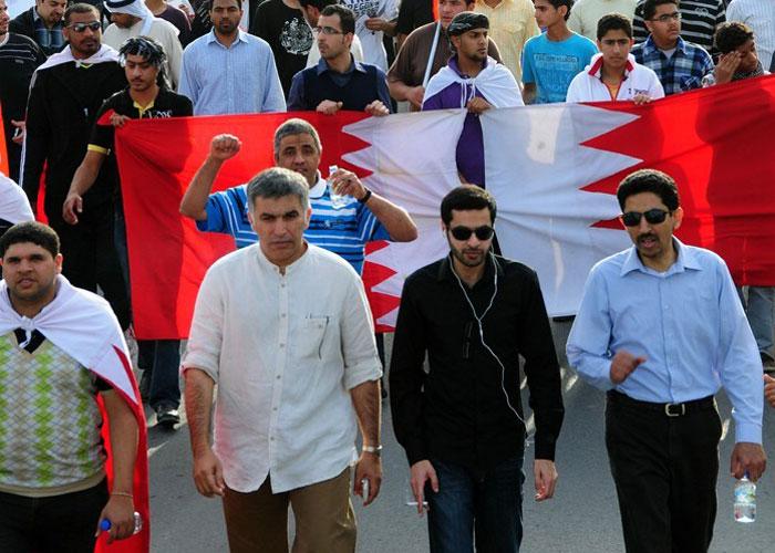 التعذيب في البحرين .. إهمال في محاسبة مرتكبي التعذيب في البحرين - صورة 1