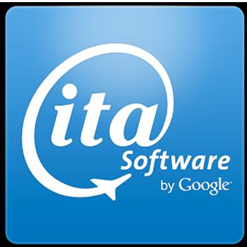 تطبيقات السفر - تطبيقات ضرورية ترافقكم أثناء السفر - تطبيق OnTheFly